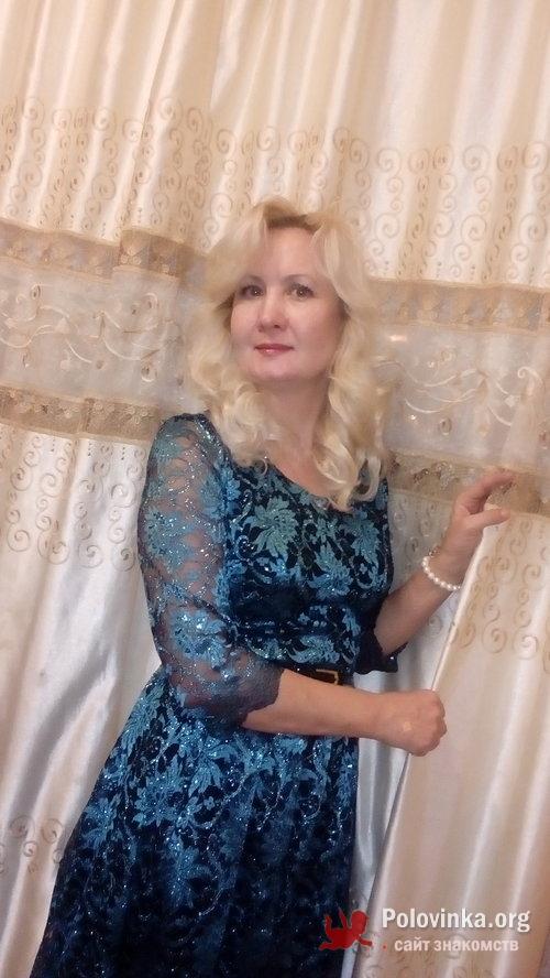 сайт знакомств ангарск